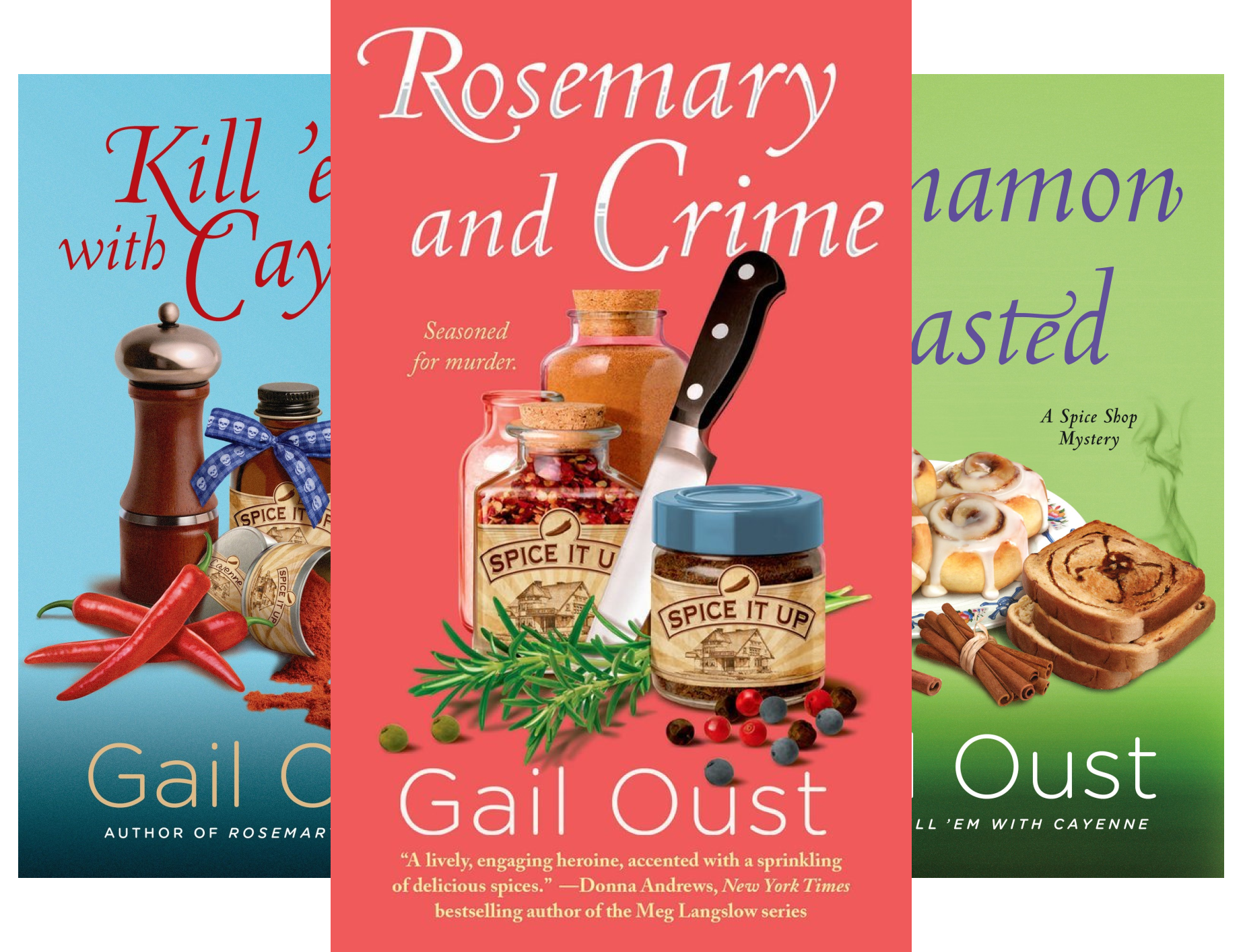 spice-shop-mystery-series-4-book-series