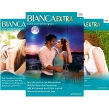 Bianca Extra (Reihe in 46 Bänden)