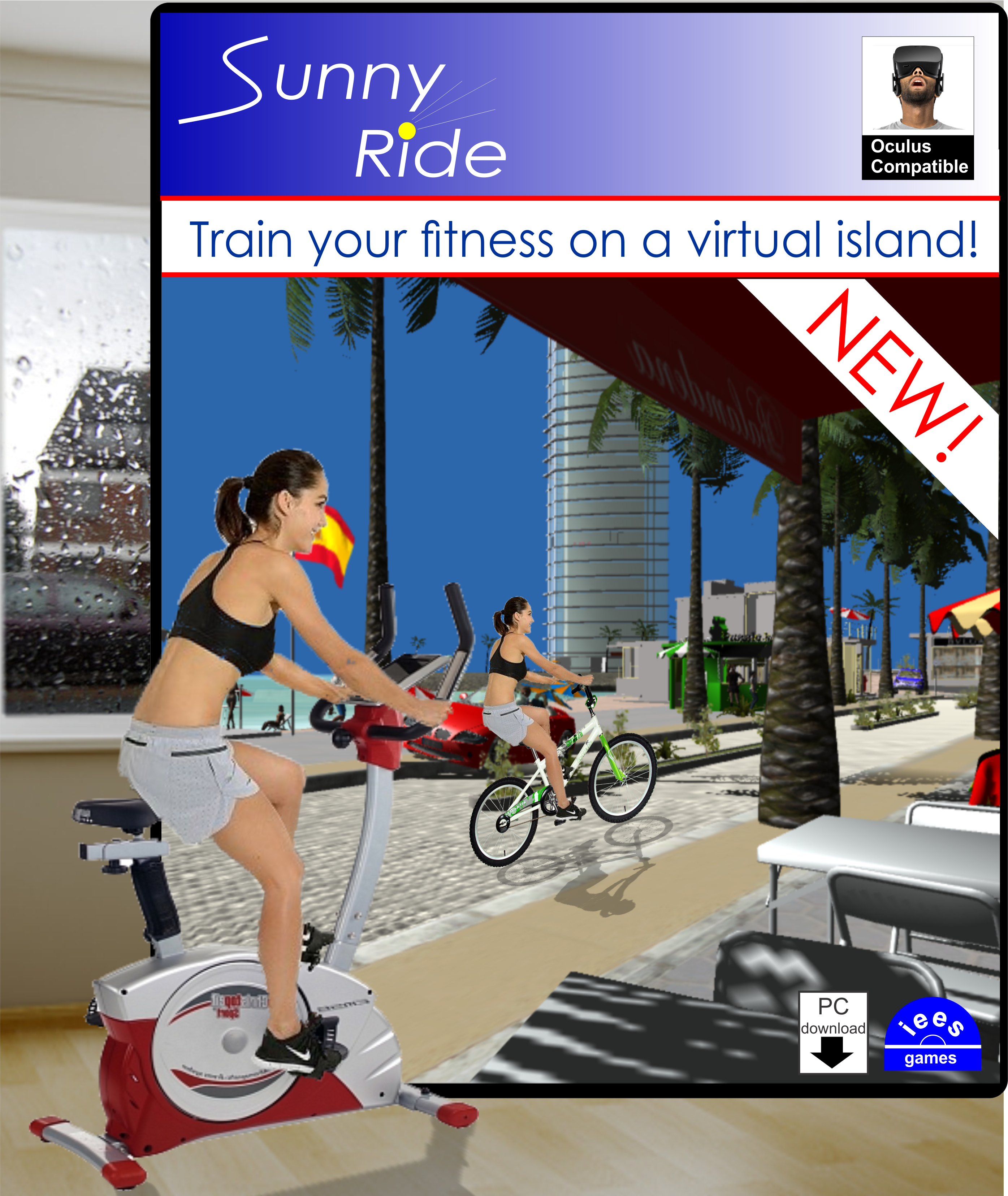 fitness-app-works-with-any-home-fitness-bike-and-stepper-use-webcam-for-speed-control-use-your-pc-sc