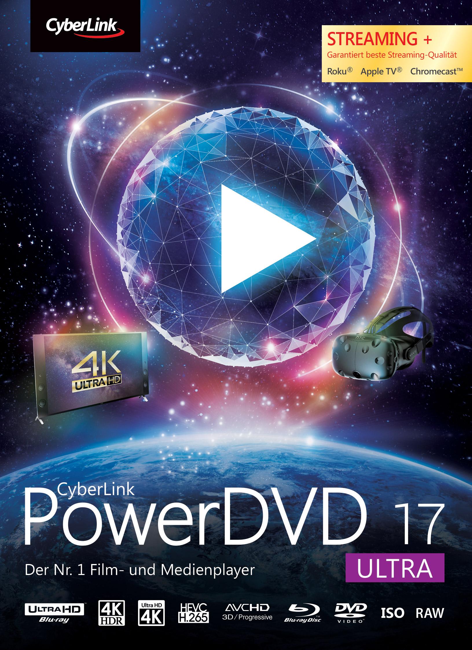powerdvd-17-ultra-download