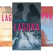 Laguna Beach (5 Book Series)