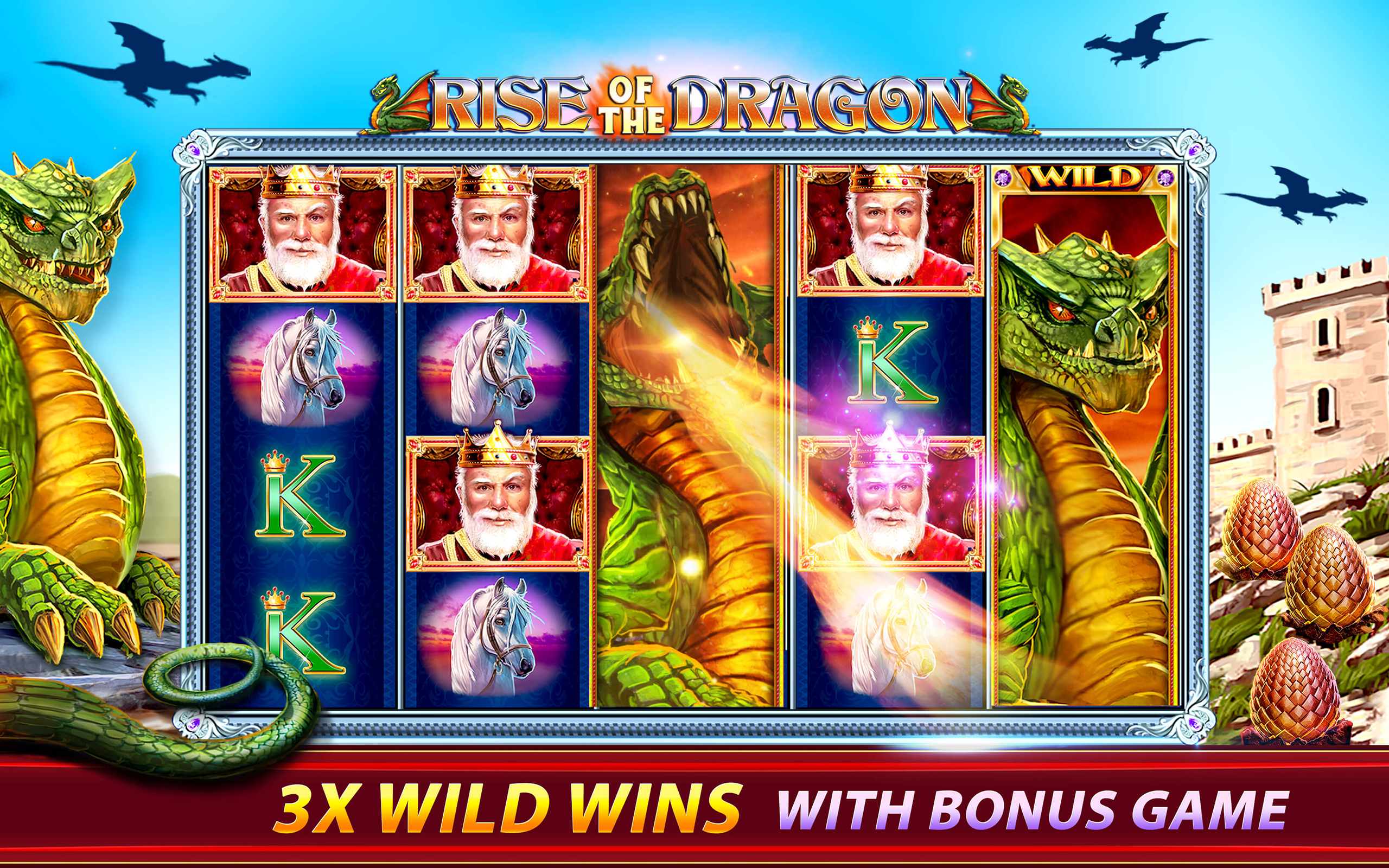 Slots Puzzles Free Vegas Casino Slot Machines With 777 Slots Tournament And Bonus Games Free Slots Jigsaw Puzzles For Free Coins Amazon In Appstore For Android