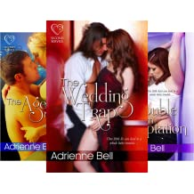 Second Service (3 Book Series)