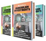Masterkurs Immobilieninvestments (Reihe in 5 Bänden)