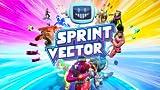 Sprint Vector [Code Jeu PC - Steam]