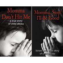 Shannon's NH Diaries (2 Book Series)