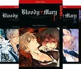 Bloody Mary (Reihe in 10 Bänden)