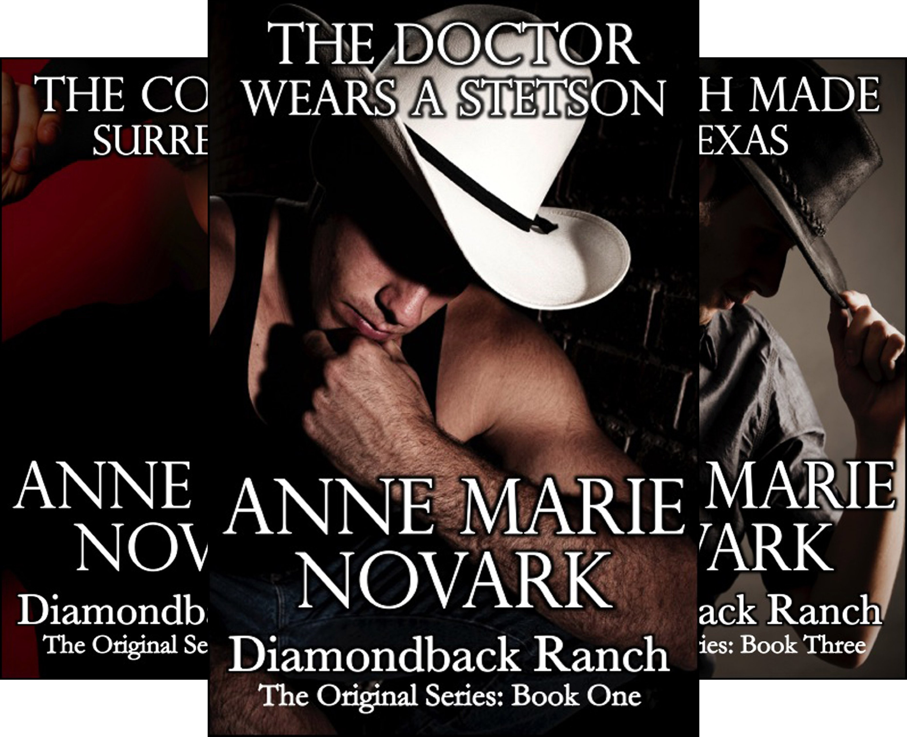 the-diamondback-ranch-original-series-6-book-series