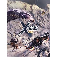 STEEP -  Extreme-Paket [PC Code - Uplay]
