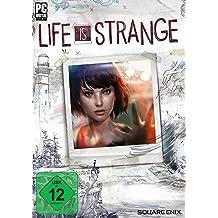Life is Strange Episode 1 [PC Code - Steam]