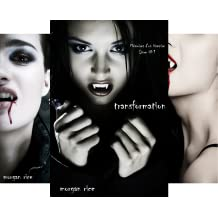 Mémoires d'un Vampire