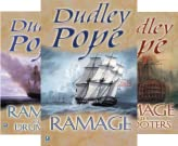 Ramage the renegades the lord ramage novels book 12 ebook the lord ramage novels 18 book series fandeluxe Document