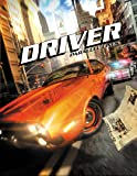 Driver Parallel Lines [PC Code - Uplay]