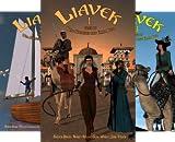 Liavek (8 Book Series)
