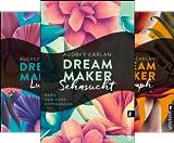 The Dream Maker (Reihe in 4 Bänden)
