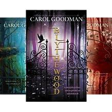Blythewood series (3 Book Series)