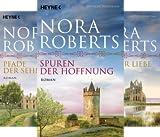 O'Dwyer-Trilogie (Reihe in 3 Bänden)