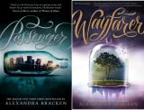 Passenger (2 Book Series)