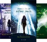 Shadow Falls After Dark (Reihe in 3 Bänden)