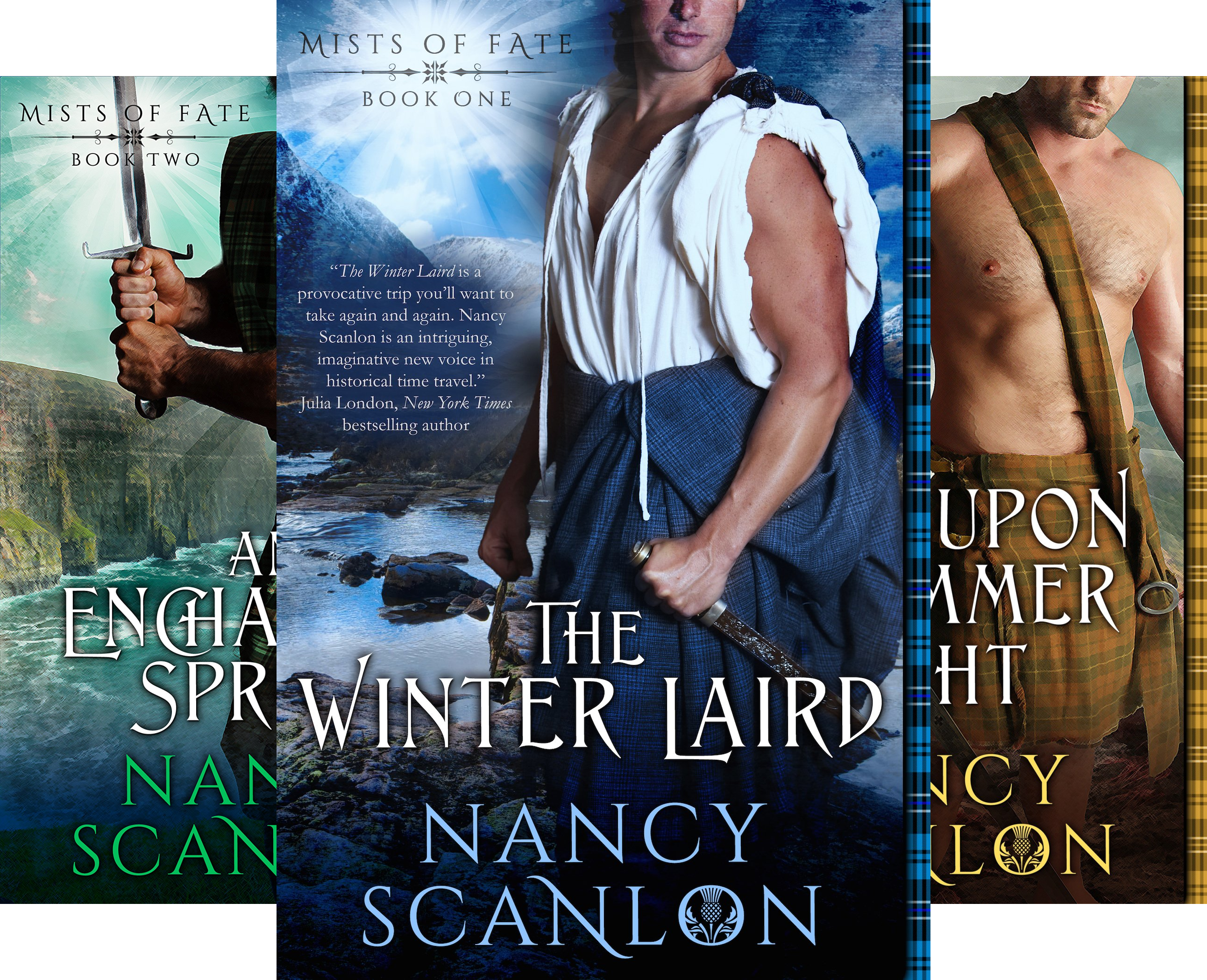 mists-of-fate-3-book-series