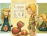 Die Katzenbär-Reihe (Reihe in 5 Bänden)