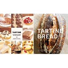 Tartine: The Boxed Set