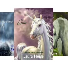 Unicorn Daze (5 Book Series)