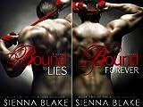Bound (2 Book Series)