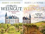 Das Weingut (Reihe in 2 Bänden)