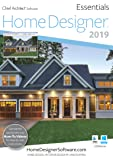 Home Designer Essentials 2019 - Mac Download [Download]
