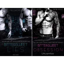 Bittersweet-Reihe (Reihe in 2 Bänden)