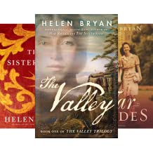 The Helen Bryan Collection