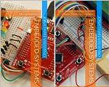 Introduction to Arm\xae Cortex\u2122-M Microcontrollers (2 Book Series)