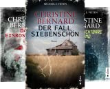 Christine Bernard (Reihe in 4 Bänden)