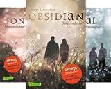 Obsidian (Reihe in 5 Bänden)