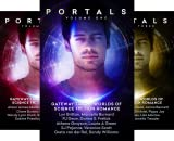 Portals (7 Book Series)