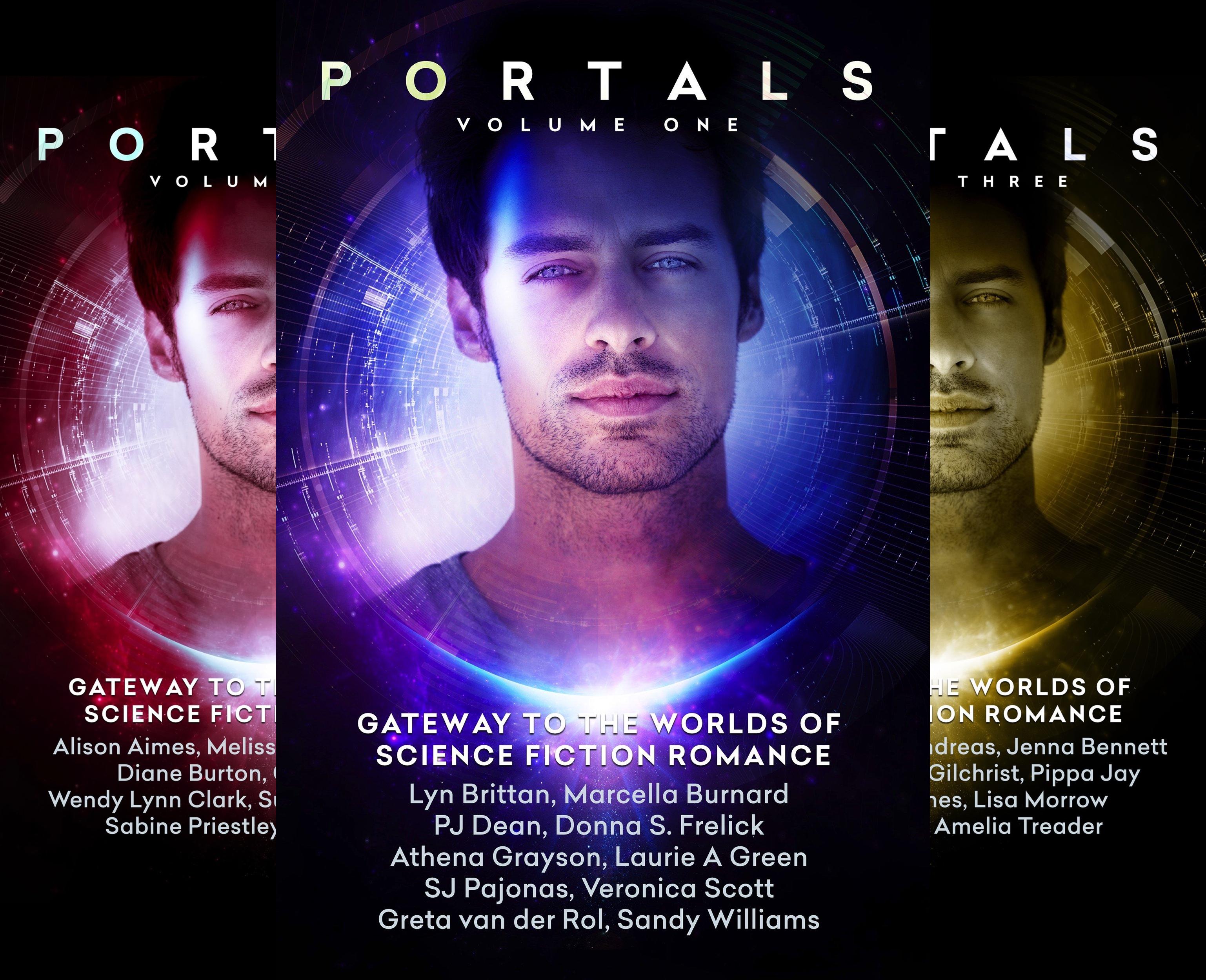 portals-7-book-series