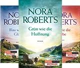 Die Ring-Trilogie (Reihe in 3 Bänden)