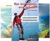 Moderne Klassiker des Glaubens (Reihe in 4 Bänden)