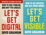 Let's Get Publishing (2 Book Series)