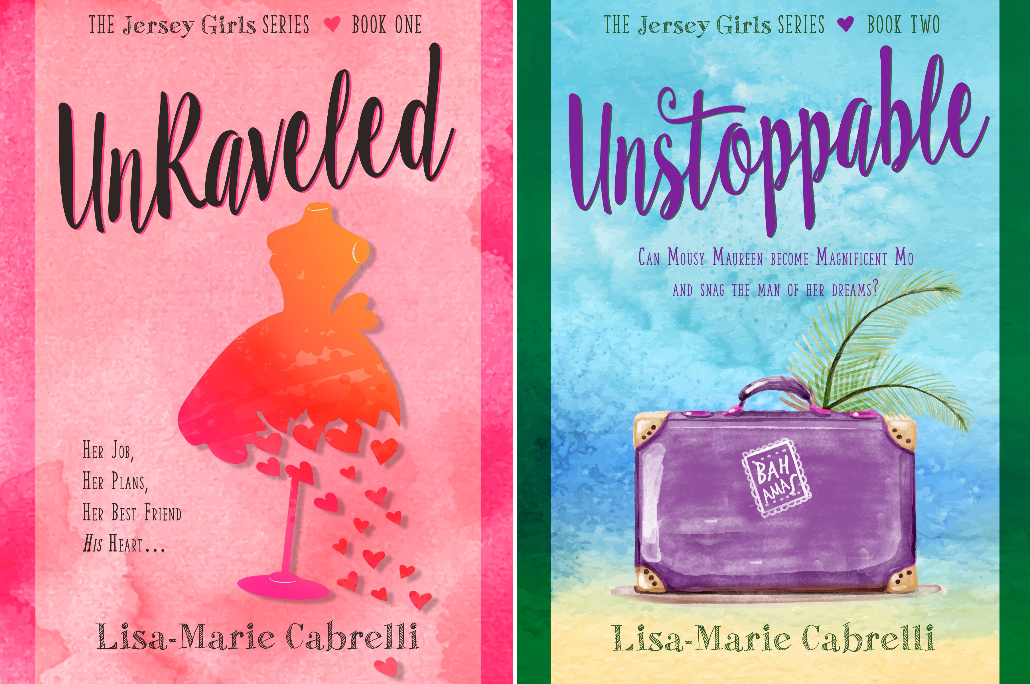 jersey-girls-2-book-series