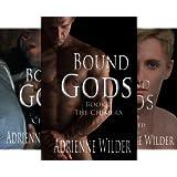 Bound Gods (4 Book Series)