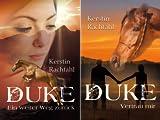 Duke (Reihe in 2 Bänden)