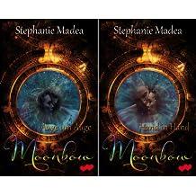 Moonbow (Reihe in 2 Bänden)