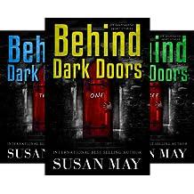 Behind Dark Doors (3 Book Series)
