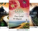 Kauri Trilogie (Reihe in 3 Bänden)