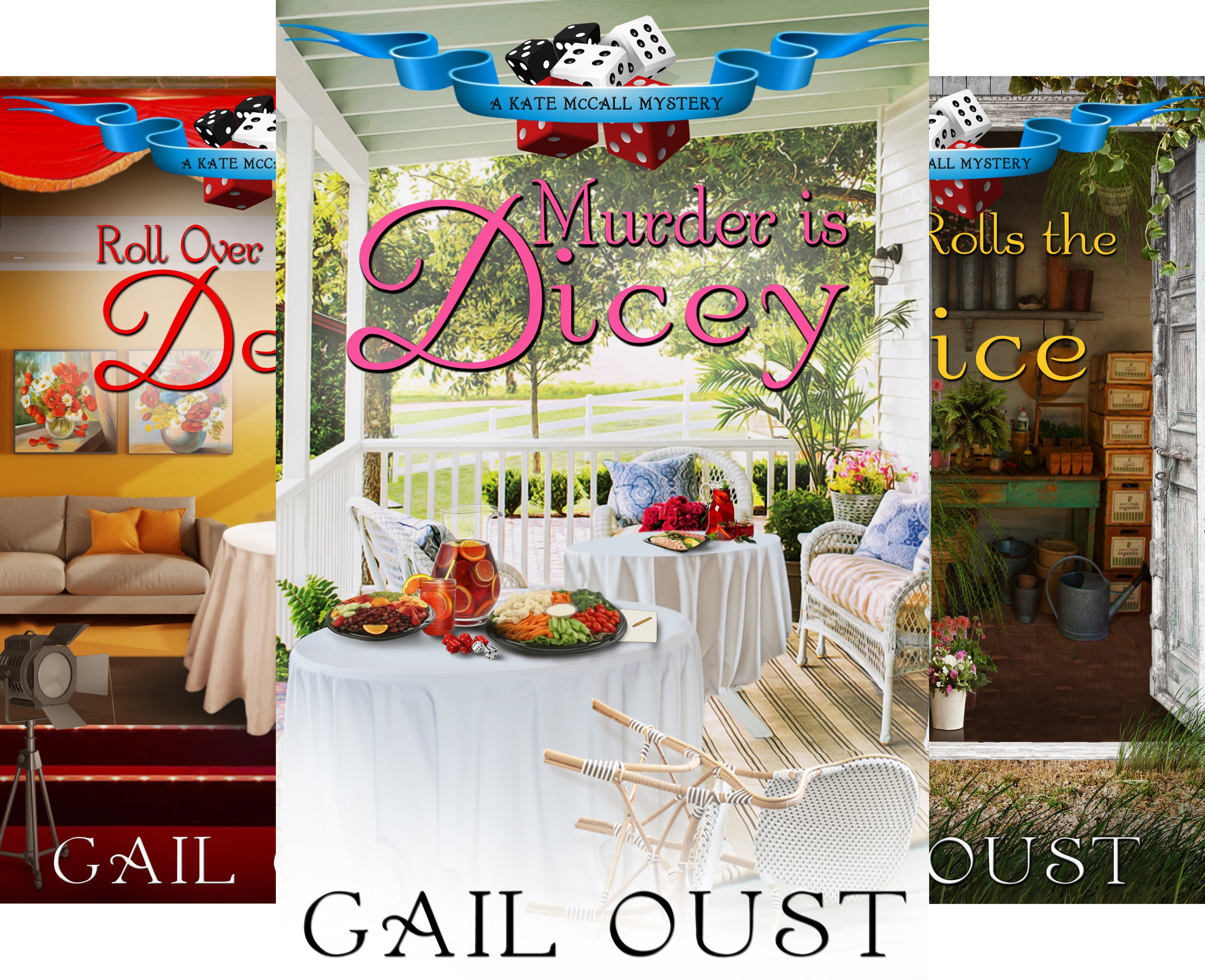 kate-mccall-mysteries-3-book-series