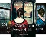 Lady Jane (Reihe in 3 Bänden)