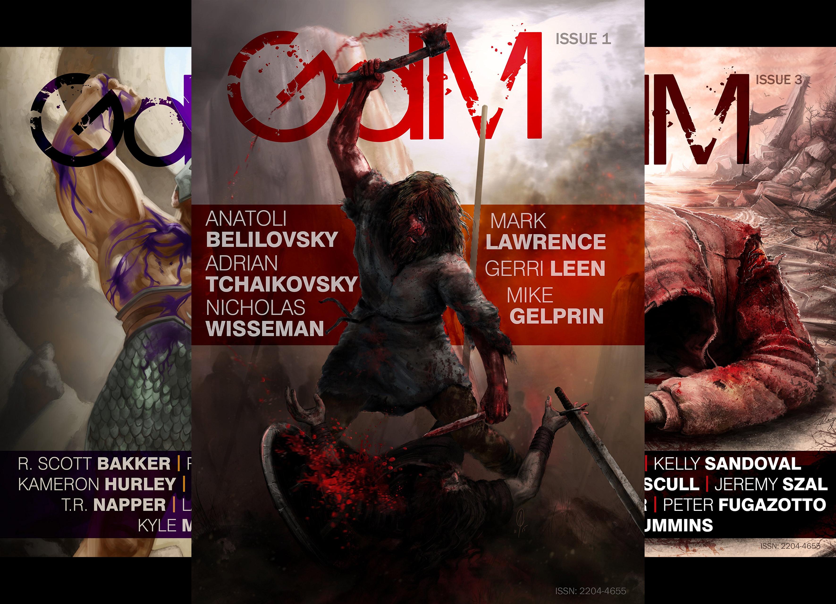 grimdark-magazine-10-book-series