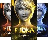 Fiona (Reihe in 6 Bänden)